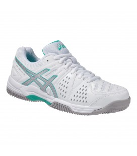 ASICS GEL-DEDICATE 3 CLAY
