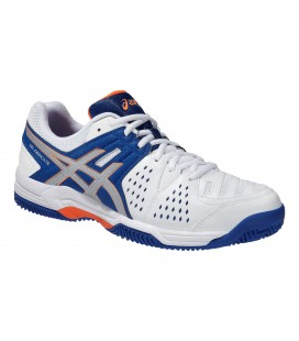 ASICS GEL-DEDICATE 4 CLAY