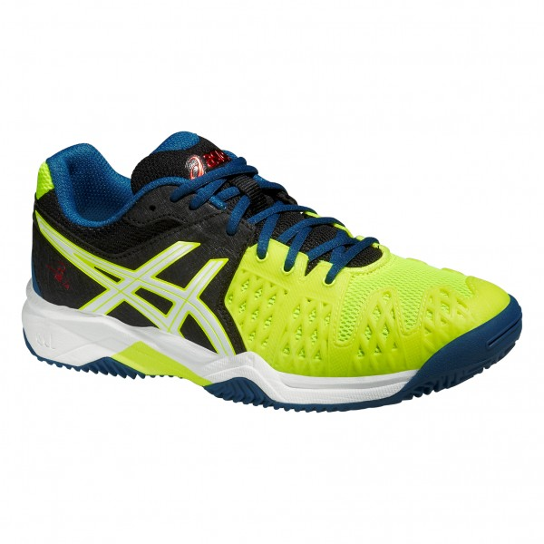 asics bela junior