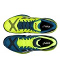 ASICS GEL-PADEL EXCLUSIVE 4 SG