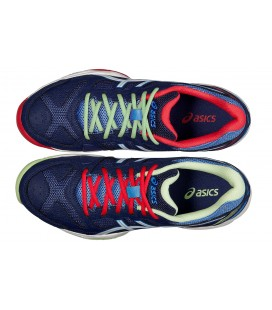 ASICS GEL-PADEL EXCLUSIVE 4 SG WOMEN 2015