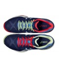 ASICS GEL-PADEL EXCLUSIVE 4 SG WOMEN
