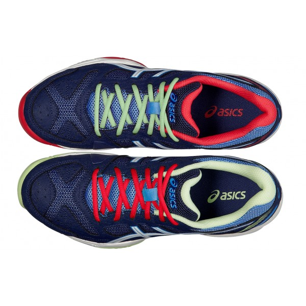asics padel outlet