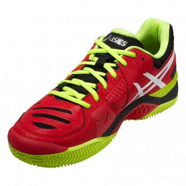 asics gel padel competition sg
