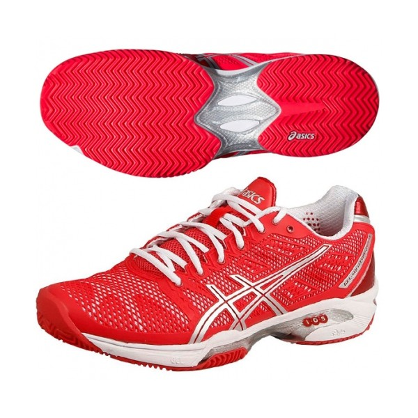 asics speed padel