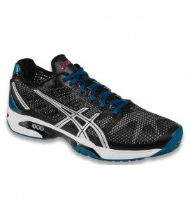 ASICS GEL-SOLUTION SPEED 2