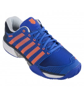K-SWISS  HYPERCOURT EXPRESS HB MEN'S