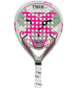 PALA NOX ML10 WOMEN A.1 2016