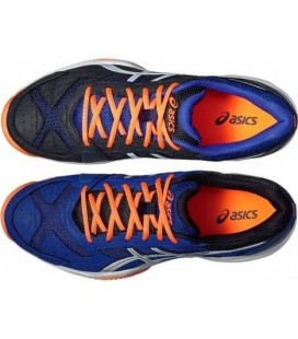 ASICS GEL-PADEL EXCLUSIVE 4 SG 2016