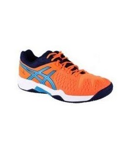 ASICS GEL-BELA 5 SG GS JUNIOR