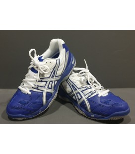 ASICS GEL-PADEL TOP SG E461Y-4292