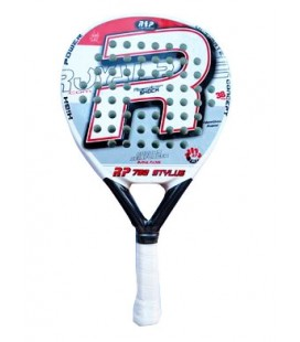 ROYAL PADEL 780 STYLUS