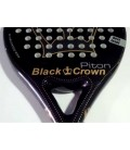 PALA BLACK CROWN PITON