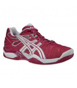 ASICS GEL-RESOLUTION 5 CLAY