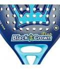 PALA BLACK CROWN FLAP