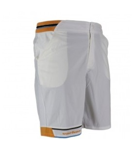 SHORT VARLION ORIGINAL BLANCO