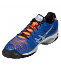 ASICS GEL-SOLUTION SPEED 2 CLAY 2015
