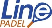 Line Padel