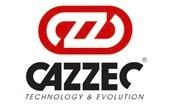 CAZZEC