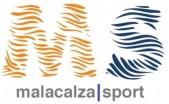 Malacalza Sport